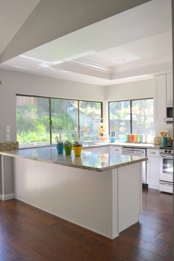 Best 25 sherwin williams ceiling paint ideas on pinterest for Sherwin williams ceiling color
