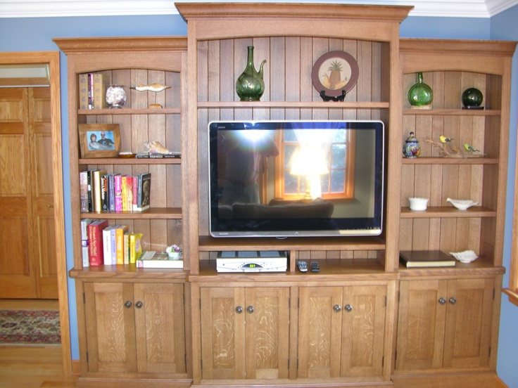 oak entertainment center with fireplace unit 3 piece solid white