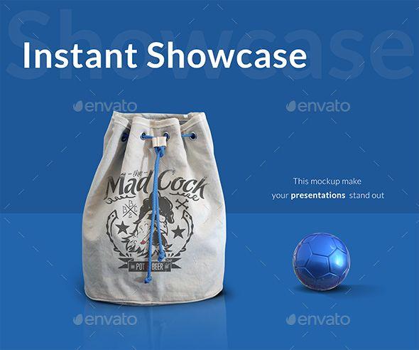 Download Sport Bag Mockup Bag Mockup Bags Mockup