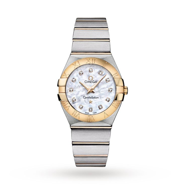 the 25 best ideas about omega constellation on