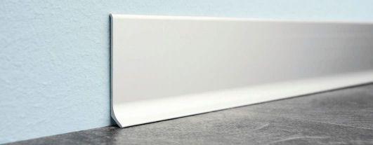 zoclo de aluminio - Buscar con Google