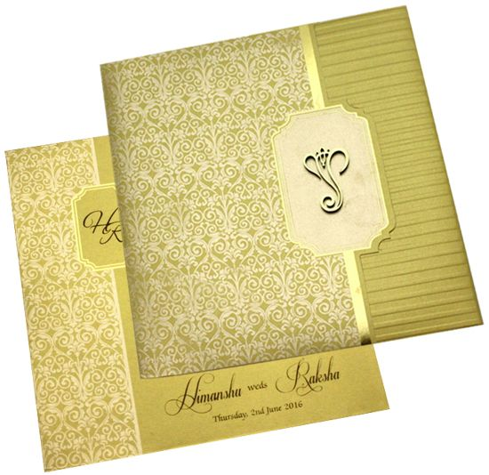 36 best Wedding cards images on Pinterest