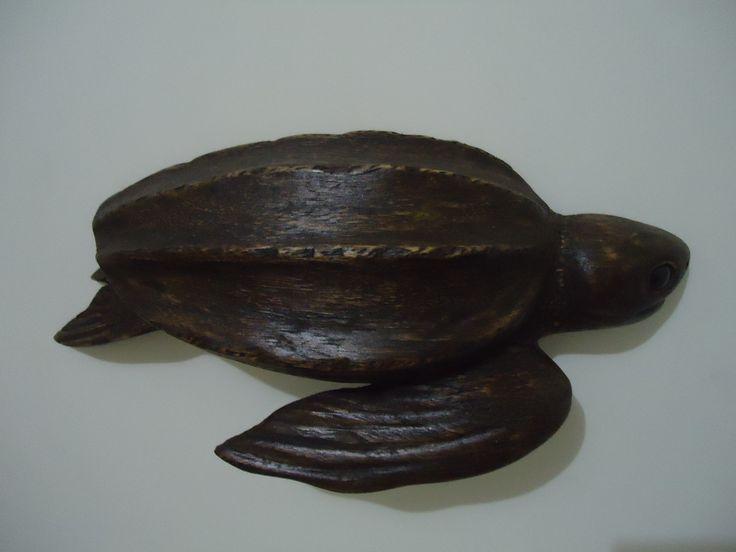 Best wood carvings turtles images on pinterest sea