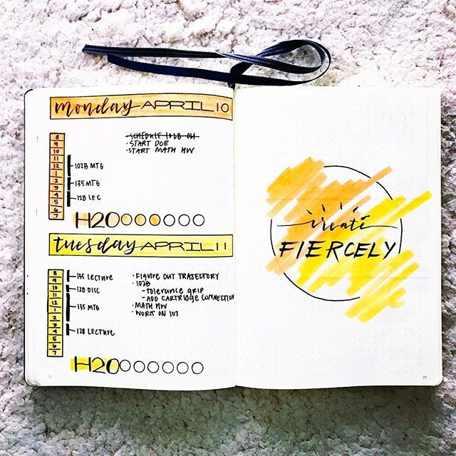 169 best Bujo Cover Page images on Pinterest Planners - what is a cover page