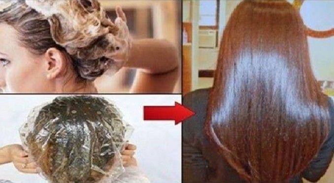 Qual mulher que não se preocupa em cuidar bem dos seus cabelos? O grande problema é que para se conseguir bons resultados a maioria acredita que precisam i