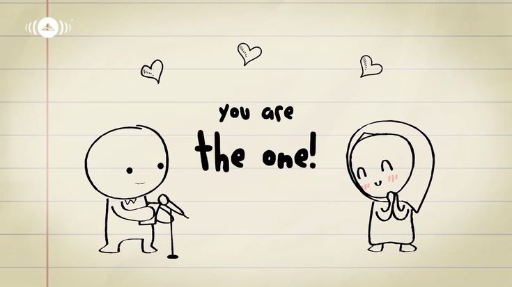 Ya Allah, if he's the best for me in dunya and the hereafter, make him the one for me. The one who will hold my hand till your Jannah. :') AFA <3