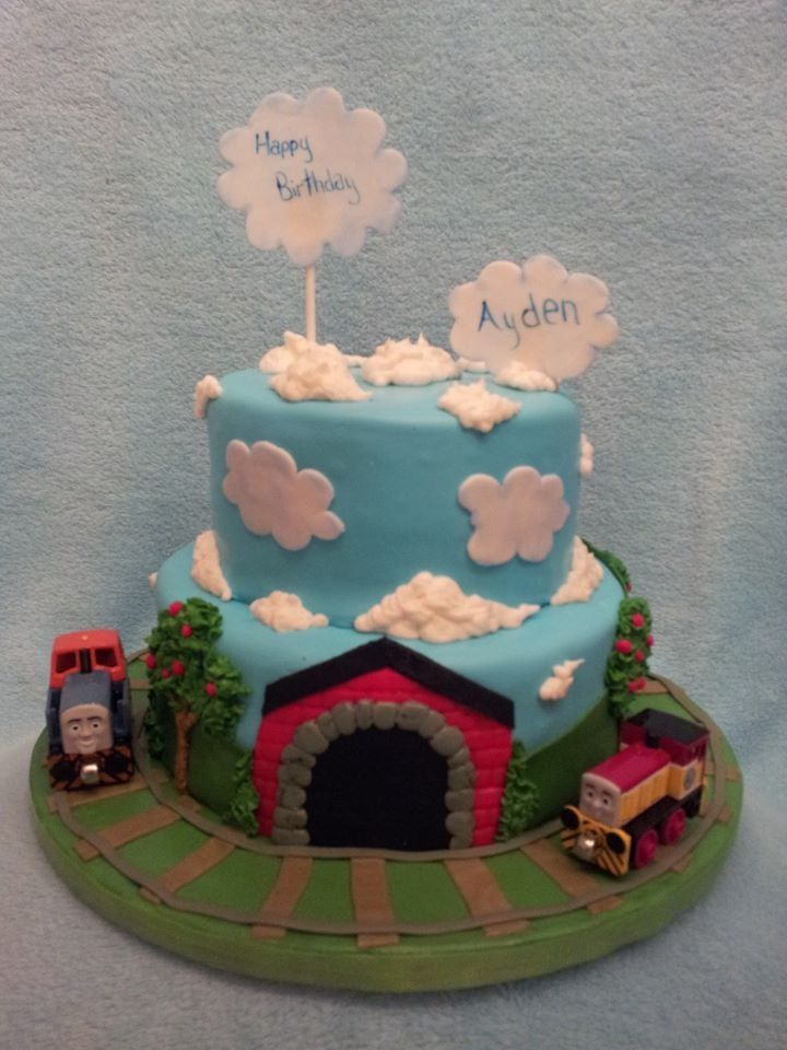 103 best images about 5th bday ideas on Pinterest Gable ...