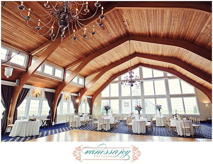 unique wedding venues the bonnet island estate is located in the beautiful long beach island nj what