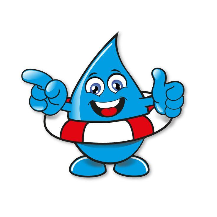 waterdrop-shop-01.jpg