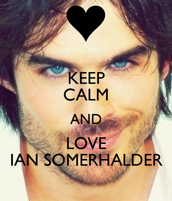 11 Best Somerhalder Reed Images On Pinterest: Nikki Reed Images On Pinterest