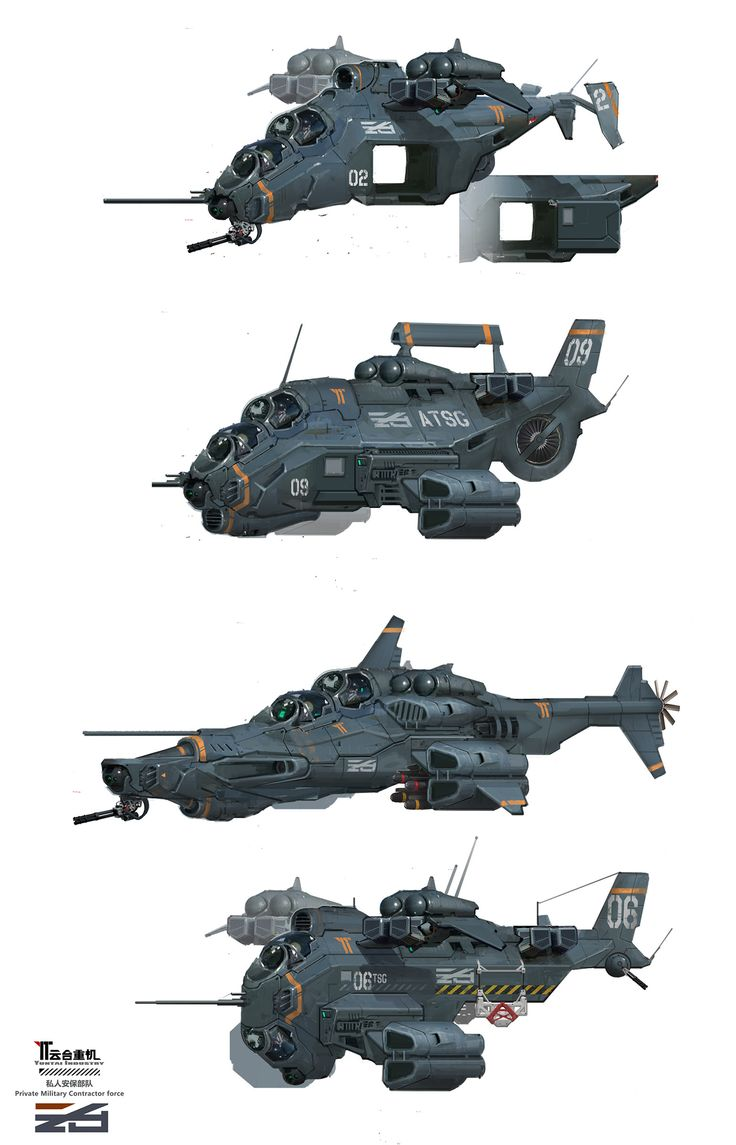 ArtStation - aircraft, Mark Sanwel ★ || CHARACTER DESIGN REFERENCES (https://www.facebook.com/CharacterDesignReferences & https://www.pinterest.com/characterdesigh) • Love Character Design? Join the #CDChallenge (link→ https://www.facebook.com/groups/CharacterDesignChallenge) Share your unique vision of a theme, promote your art in a community of over 40.000 artists! || ★