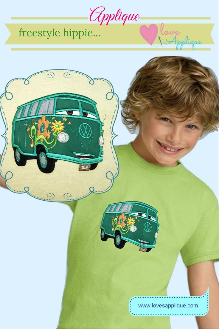 Disney Pixar Cars Applique. Cars Applique. Disney Cars Party Ideas, Disney Cars T shirts, Disney Cars Designs. www.lovesapplique.com
