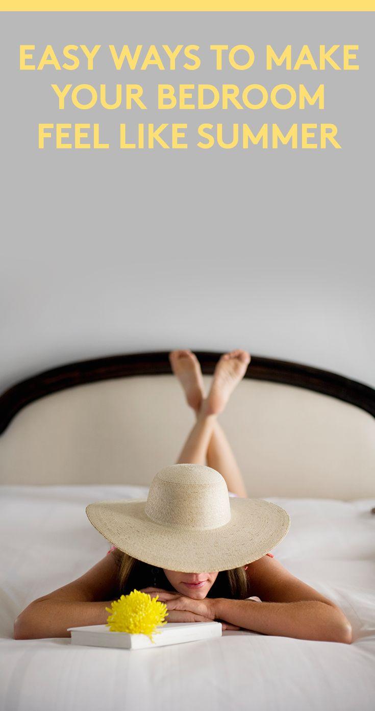 65 Best Summer Interiors Images On Pinterest Beds Bedroom Kids And Bedrooms
