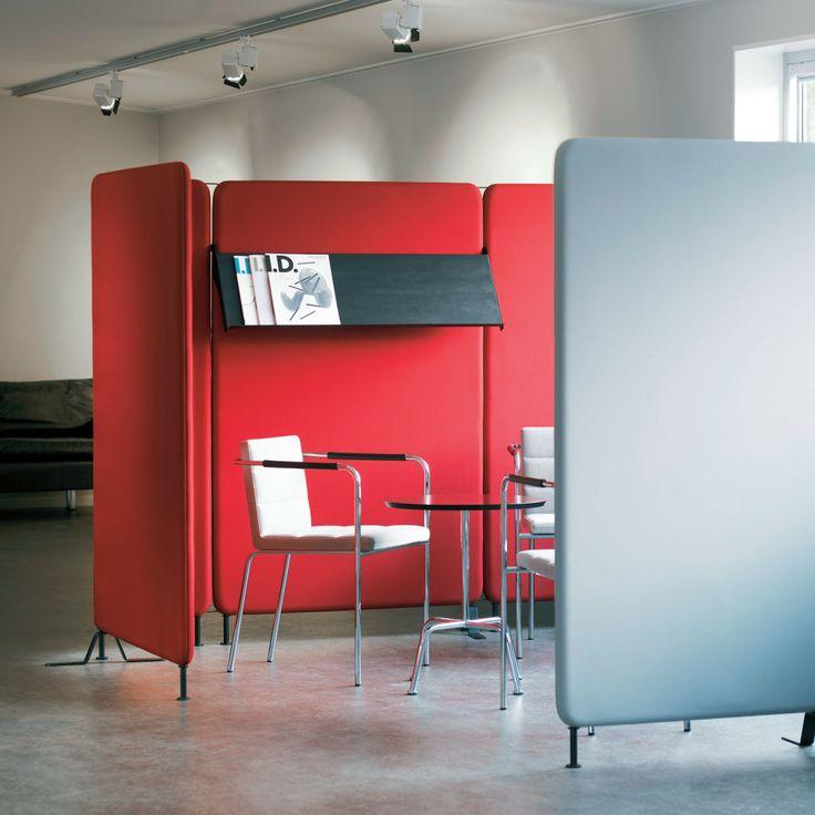 77 best Learning Space - Räume und Bedarf für Seminare und - innovative raumteiler system
