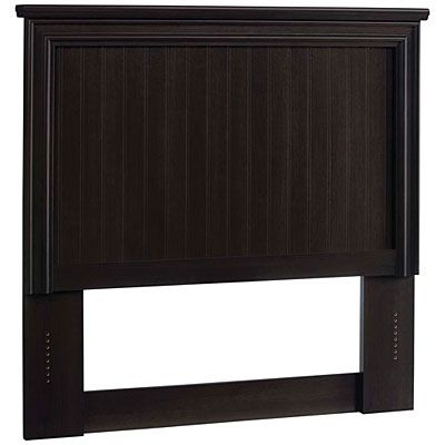 big lots headboards i like this design ameriwood mates russet 10836