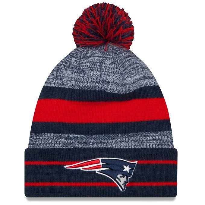 1a4df370 nfl playoff knit hats 80s hat outlet
