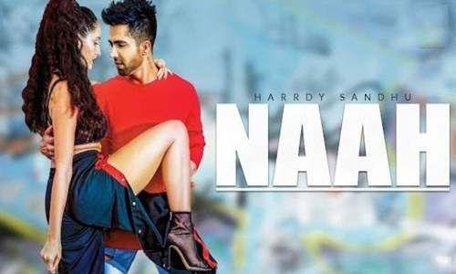 Naah Hardy Sandhu Mp3 Songs Download Movies Portal Mp3 Song Download Mp3 Song Songs
