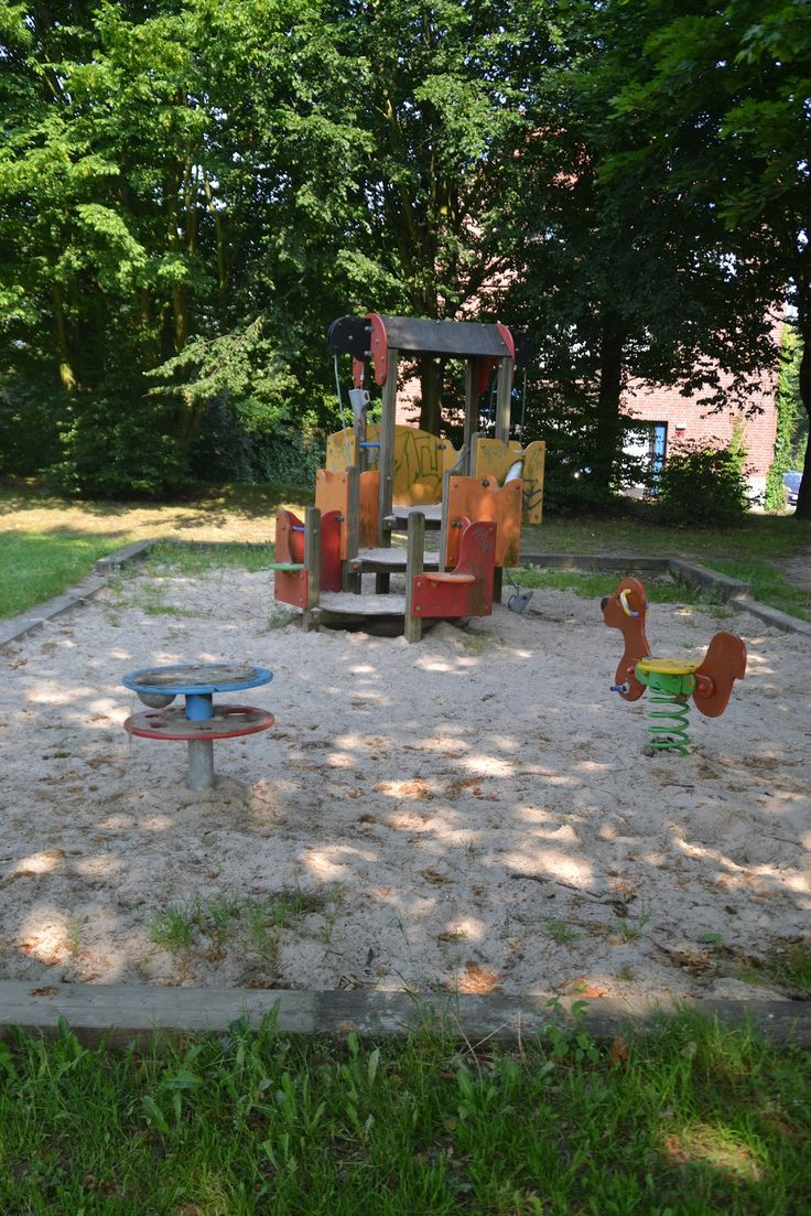 9 best spielplatz images on pinterest playgrounds games and