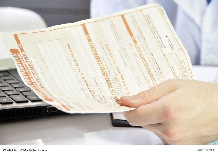 Mejoras en la cotización a la Seguridad Social de los docentes // Domestica tu Economía, una iniciativa de Cetelem España. Grupo BNP Paribas