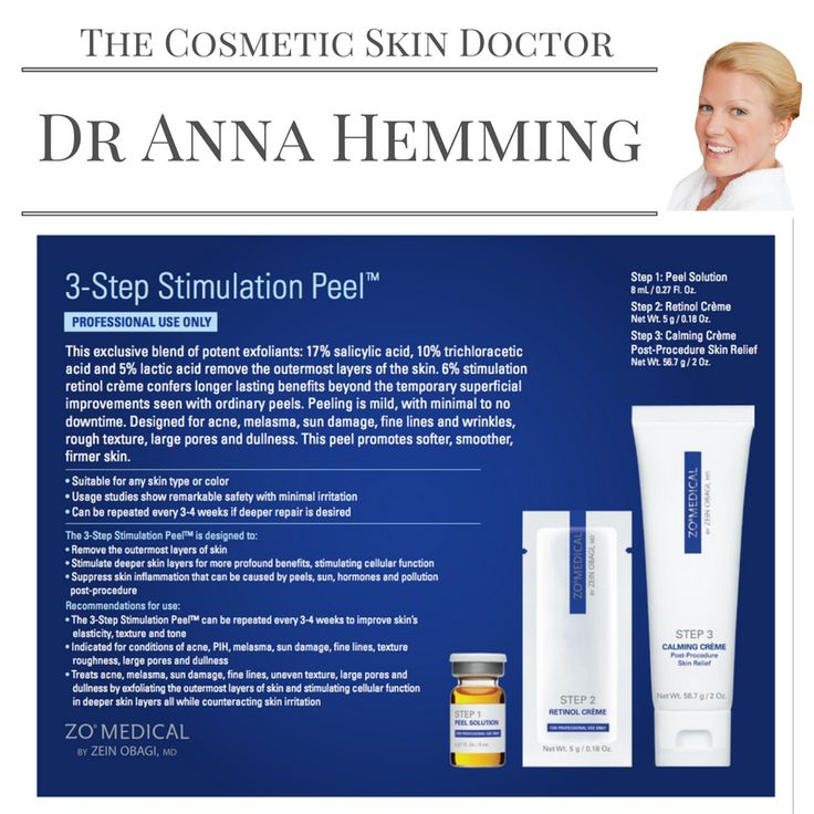 The ZO 3 step peel treats acne, pigmentation, sun damage, fine lines, uneven skin tones large pores and stimulates collagen and elastin production. With built in soothing and calming properties this TCA and Salicylic and Lactic acid peel can help transform your skin.   #skinpeel #Zo3steppeel #zoskinhealth #loveyourskin #skin #rejuvenation #beauty #tweegram #instagood  #skincare #wrinkles #botox  #acne #rosacea #pigmentation #london #richmond #surrey #teddington