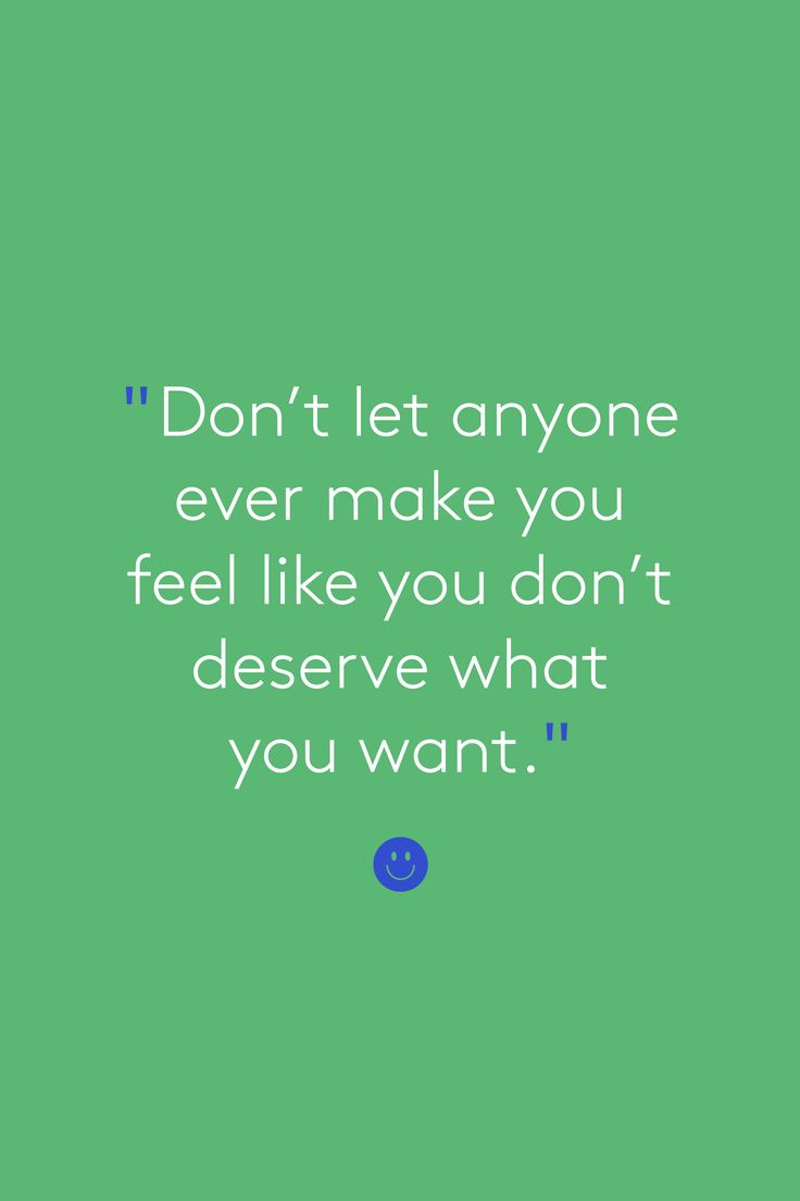 5 Quotes That Will Put You In A Good Mood #refinery29…