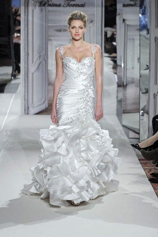 115 Best Images About Pnina Tornai On Pinterest