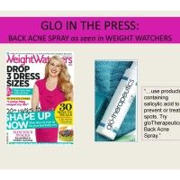 In the Press: Weight Watchers February 2014