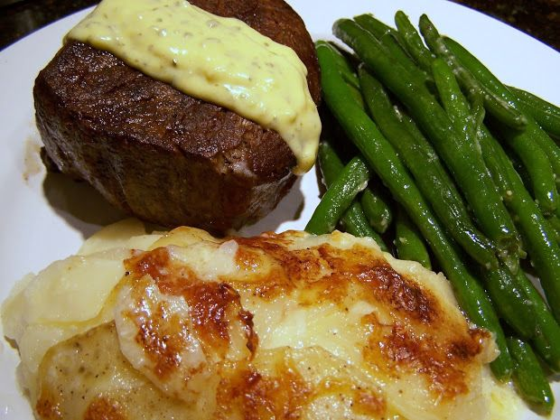 Go Ahead... Take A Bite!: Lyonnaise Potatoes ~ Great Side for the Holidays!