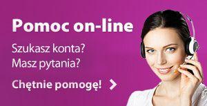 Ranking Kont Money.pl - 2014