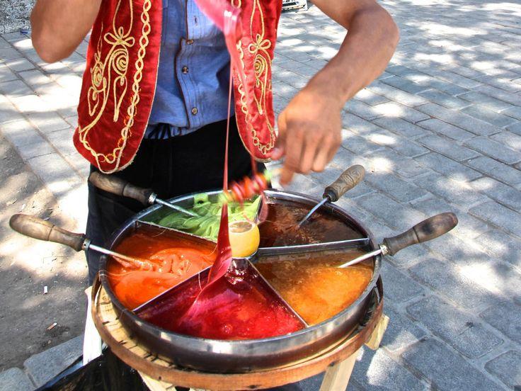 turkish-sweets-osmanli-macunu-