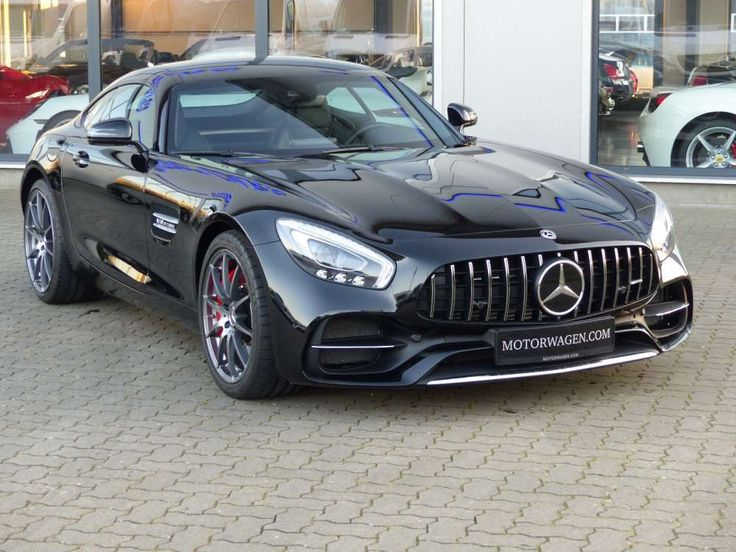 2016 Mercedes-Benz AMG GT S Facelift Tags: #2016 #Mercedes-Benz #GTS #AMG #Facelift #Coupe