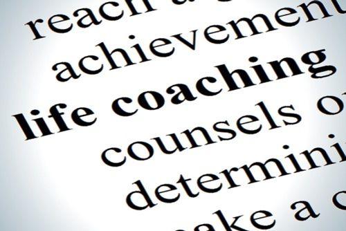 Γνωρίστε το Coaching Μαρία Φουντουκάκη Life Coach in Personal & Executive Coaching