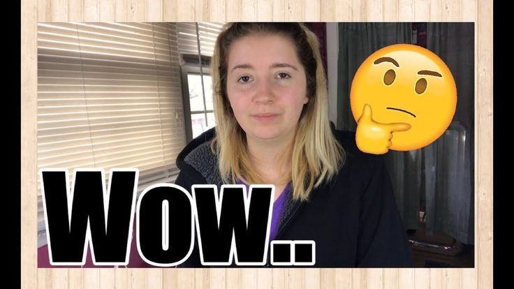 I Got A Strike On My Channel.. | Katie Nicole Thanks for watching! Please like comment and hit that Red Button and turn on the notification bell! https://www.youtube.com/channel/UC4BJdXdxIKCU0B-zzfmDtIQ Watch of all my videos here! - https://www.youtube.com/playlist?list=PLET-gbl0PZJ_UEpMyNQ6zHK5cudYbSTuo Follow me on Instagram @katie_nicolec - http://ift.tt/2DY644Q Love donations to my paypal  - http://ift.tt/2EBYRsk Wanna send me mail? P.O. BOX ADDRESS - Katie Nicole P.O. BOX 440…