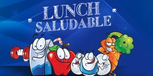 lunch_saludable