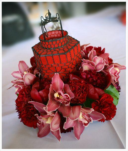 Best ideas about oriental wedding on pinterest