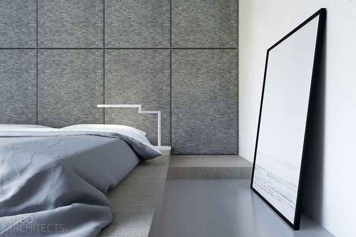 Luxembourg // House // 250M2 | Kuoo Architects - Warszawa, Łódź