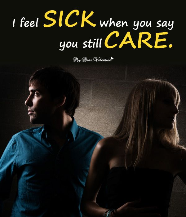 Sad Quotes About Love: Best 25+ Feeling Sick Quotes Ideas On Pinterest