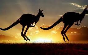 Bildresultat för australien