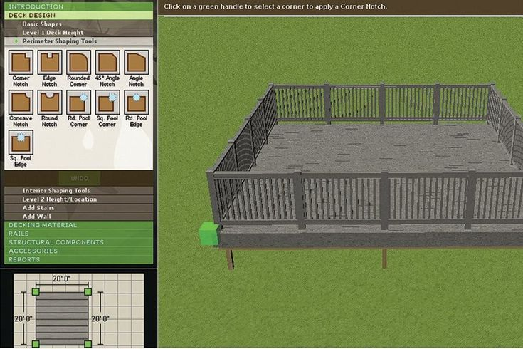 The price is right, but is freeware actually useful to deck builders? #deckprices