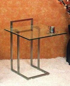 Niki Side Table