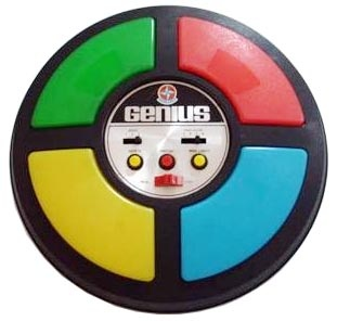 brinquedo dos anos 80