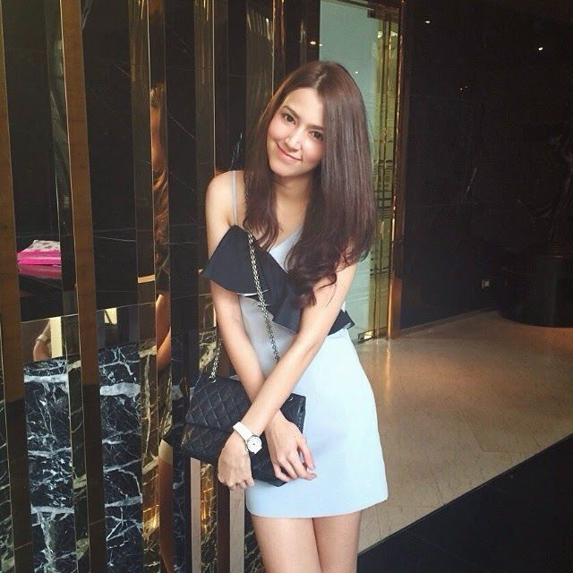 Ice Amena Gul #Celebrity #Blog #Forum #celebrities #Model #actress #Aktris #Artis #Selebriti #Asia #cakep #cantik #keren #Kece #Badai #Bening #Oshi #Kawaii