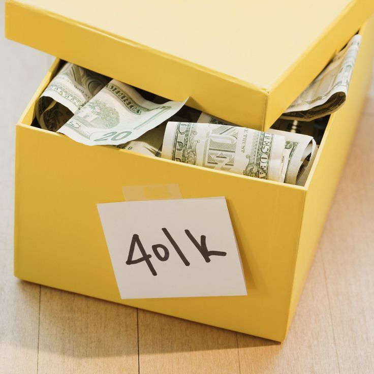 Personal Finance Tips From Suze Orman Retirement, Saving
