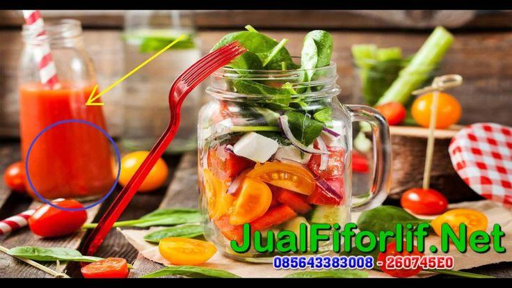 085643383008 Jual Fiforlif | Harga Grosir Fiforlif Yogyakarta