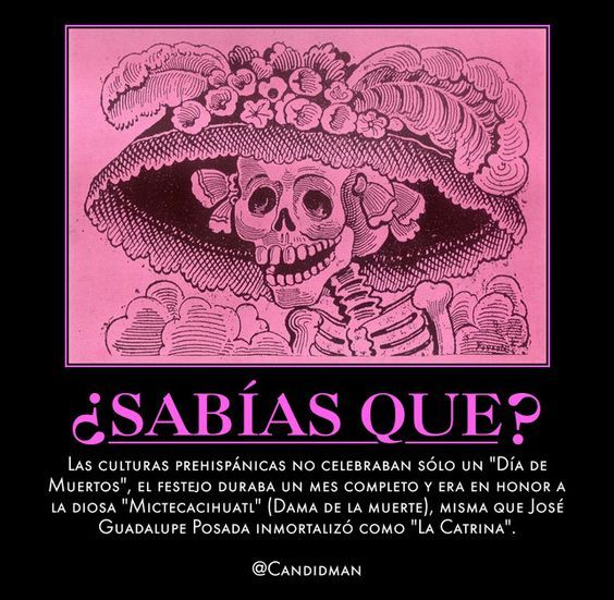 40 best jos guadalupe posada images on pinterest la catrina ap hispanic culture guadalupe posada jose guadalupe halloween mexican paintings inspirational thoughts hay spanish angeles fandeluxe Images