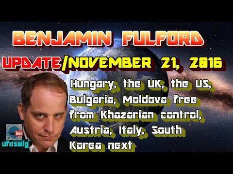 PHILOSOPHICAL ANTHROPOLOGY: Hungary, the UK, the US, Bulgaria, Moldova free fr...