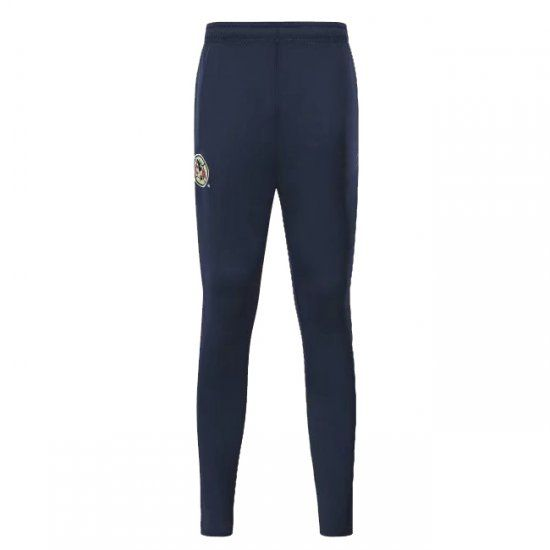 2017 Trousers Club America Replica Darkbue Pants