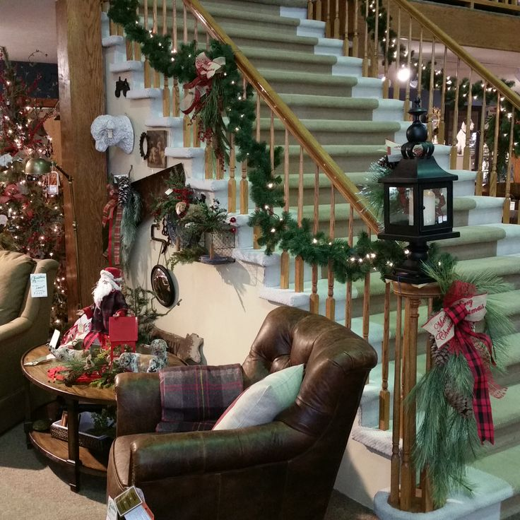 26 Best Christmas Decor! Images On Pinterest