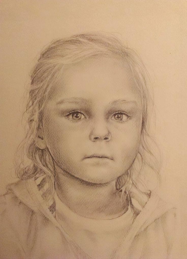 Portretowo