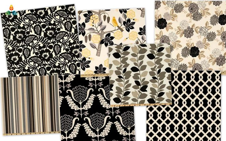 fascinating waverly curtains and valance curtain with waverly curtain patterns for living room curtain ideas